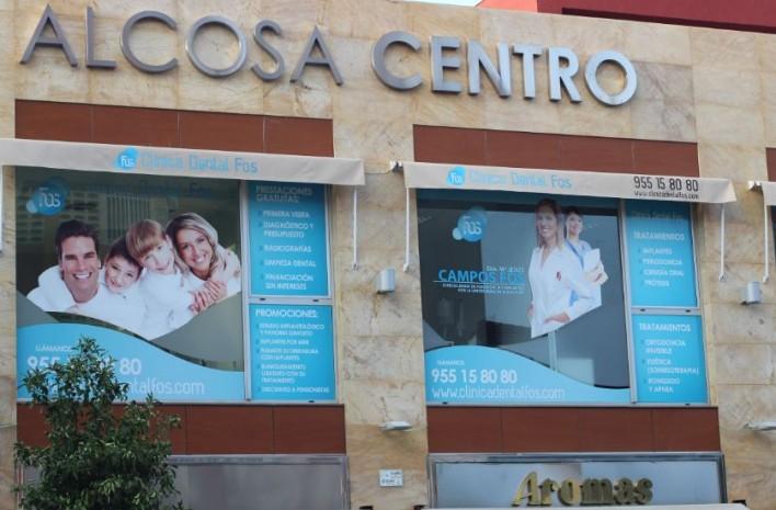 Alcosa Centro2
