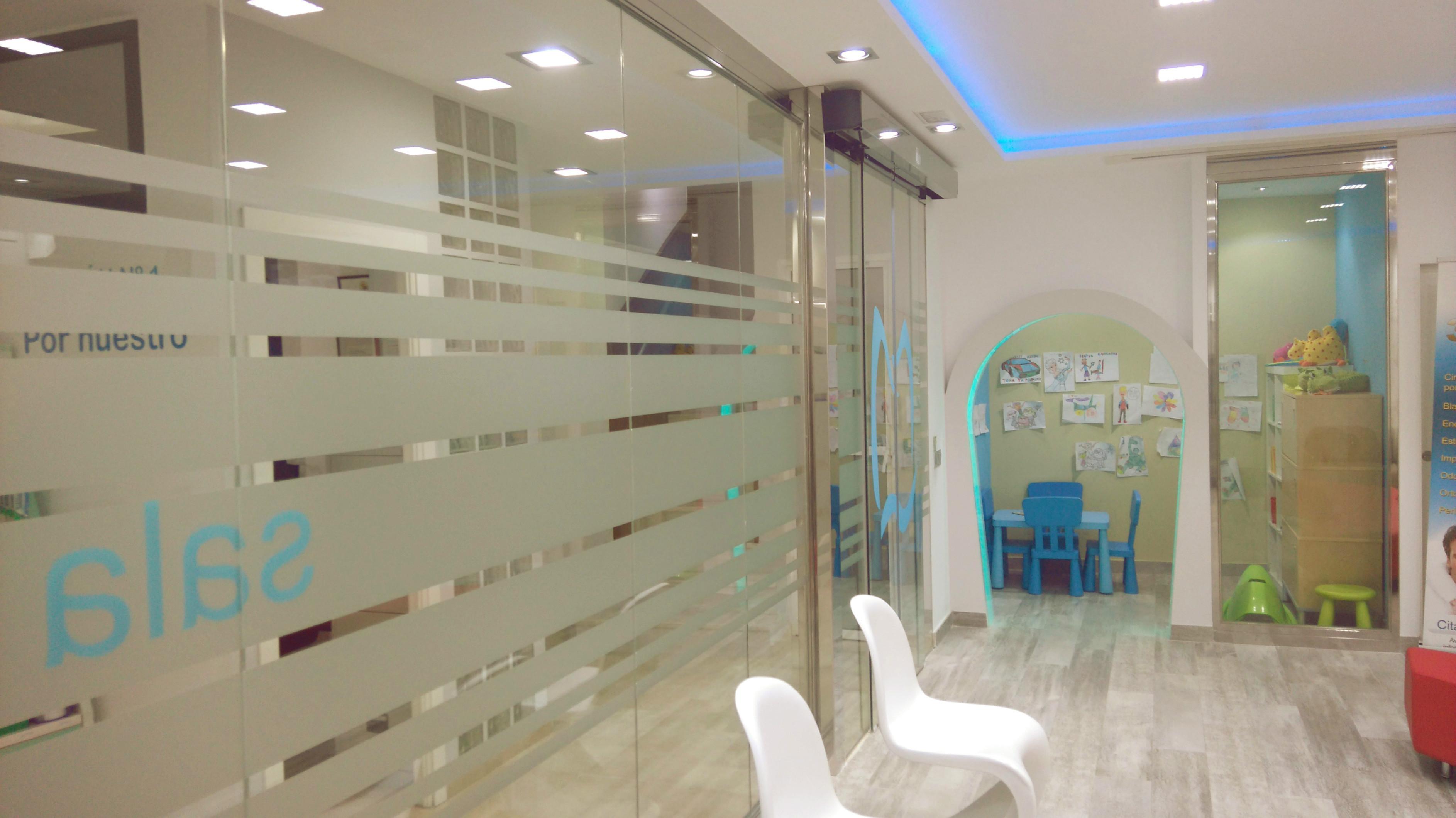 Clinicas_Dentales_Sevilla
