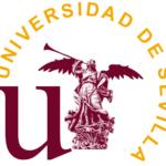Comienzo Reforma Edificio Universidad de Sevilla