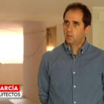 Reportaje Canal Sur Televisión
